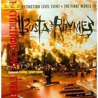 Thumb e l e extinction level event the final world front 25028613 1274 4fcc b633 d7bcf3b95fd7