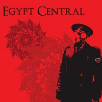 Thumb egypt central f97efc67 bf68 4def 96f5 757bbfb37d48