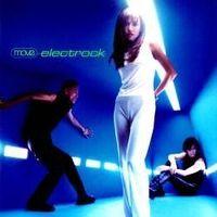 Thumb electrock ad99eb37 ae9f 4979 b05e 8a03be38d44e