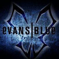 Thumb evan blue bcc3781e 2221 4aa6 830b e56bfe78fa72