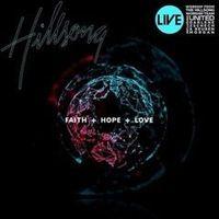 Thumb faith hope love bdd026d6 813e 4a04 a0ad 11e5d3da14c5