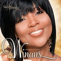 Thumb for always the best of cece winans 81a0b05a 5605 4714 ad5f 93ebfd91d8ae