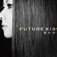 Thumb future kiss c11fadb2 0b42 4b9e a8fd 7c128bff3bb5