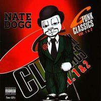 Thumb g funk classics vols 1 2 1e2bdc73 dd84 468a ade2 6917536f3579