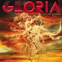 Thumb gloria deluxe edition 16dadb59 79fc 4afd baa1 67a58f57e4c5