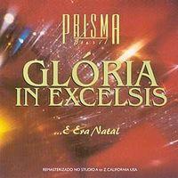 Thumb gloria in excelsis e era natal 53a849c6 6185 4aa8 9633 23554d6e755e
