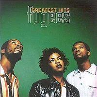 Thumb greatest hits ba88f11f 3ba5 497e b718 8e59a0204644
