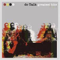 Thumb greatest hits de19228e 95ca 4cb5 b0c0 ed0b8b59c788