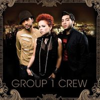 Thumb group 1 crew 19378fc8 1eb0 43ce a699 4648d899ef4a