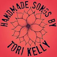 Thumb handmade songs by tori kelly 0a1bef1c 285e 4385 9a3c d35bb8c09976