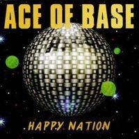 Thumb happy nation dca0102a 9c4f 4113 95bc 74c3dc03f177