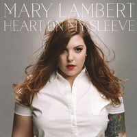 Thumb heart on my sleeve deluxe version e7421205 24d5 481b 9b59 c1572e0fc608