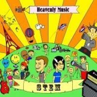 Thumb heavenly music 7d270b8d b104 4b53 a8a6 7880753af7c9