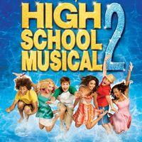 Thumb high school musical 2 1981f9be 819d 4a62 8f79 47a0e67358e6