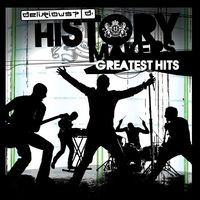 Thumb history makers greatest hits 3ce4f4b4 ad1f 490c a831 609715e915f3