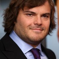 jack black fuck her softly