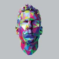 Thumb jamie lidell 3b79bc8e 6741 4ef5 afe4 c733361a9175