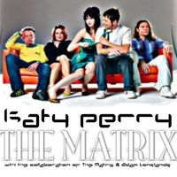 Thumb katy perry the matrix 03f06496 ef06 4656 bad0 0af80b9d7af8