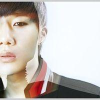 Daydream (Feat. Borderline, Tablo & Jw)
