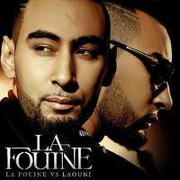 Thumb la fouine vs laouni 928cbfc0 3bb7 442c a30e ca481d9df9d7