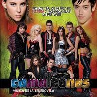 Thumb la musica de la telenovela 6c0b436a 8810 486c 89bf 1878250c34ed