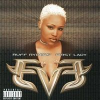 Thumb let there be eve ruff ryders first lady d40dcae5 32e2 4739 813a 5cede87d768d