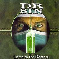 Thumb listen to the doctors 48e81594 d83c 4941 a342 2d35db82f4d1