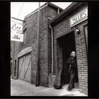 Thumb live at blues alley cd684e2a 018a 451d b29f 4121d9ccfde3