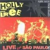 Live In São Paulo City