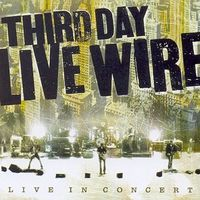 Thumb live wire cd dvd a722f439 8159 4a09 966d 3518187d27cd