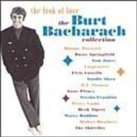 Thumb look of love the burt bacharach collection 35906f14 e5ce 4255 a521 d31a9ff753f5