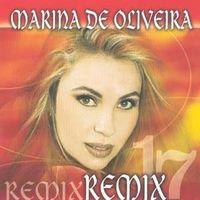 Thumb marina de oliviera remix 17 481173b4 56e9 41ec 8ca3 75333b41191e