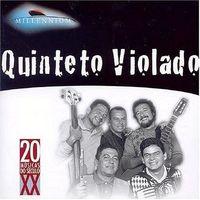 Thumb millennium quinteto violado f879e880 622d 42ad aff6 91b16d3e7a60