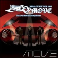 Thumb move megalopolis tour live 272821eb 6ff0 409c aa98 5bb90b2305b4