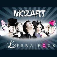Thumb mozart l opera rock fbdbb95b b69b 4371 ae72 d255b7c8e2a9
