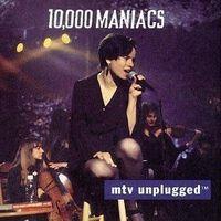 Thumb mtv unplugged 10 000 maniacs 3a8fe454 74b9 4f2e b5f7 6a6a3311fa58