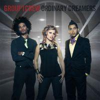 Thumb ordinary dreamers 51d8b5a3 f2ca 428f 957f 13734d9c3d51