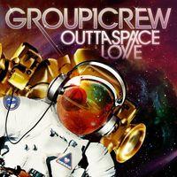 Thumb outta space love 7a400ef1 a7e4 4e23 acc5 39a7a6916172
