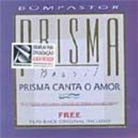 Thumb prisma canta o amor 528588ad 5a57 4963 91fd 87212f8ca2c9