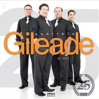Thumb quarteto gileade 3205f6f4 df18 4559 852c 1ae2936c51e5