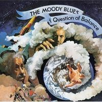 Thumb question of balance super audio cd a0f3e9ba 08f7 4fa1 a5d0 8412f6958ed3