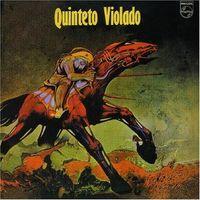 Thumb quinteto violado fade620e 7200 4a50 b7d8 469260d82cf1