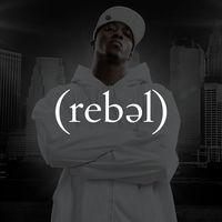 Thumb rebel a4dd61b6 88d5 45e4 bf71 c419ca9d5b28