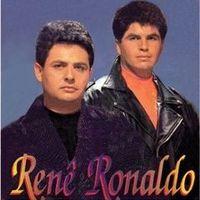 Thumb rene e ronaldo vol 4 1a4507cc 49c2 45d3 ba83 cdc56844f7e7