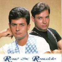 Thumb rene e ronaldo vol 5 93b363c4 1889 4d8b a841 27eb92eb399c