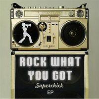 Thumb rock what you got fe8cdeab d004 42c8 aeaa 09f34398fff4