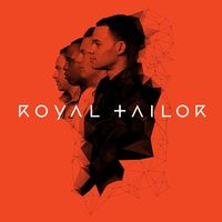 Thumb royal tailor 01880a49 3ca5 43cd 9163 7ab66f8a82ad