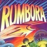 Thumb rumbora abb11e62 906d 4f4c 90ca 3230f9944d26