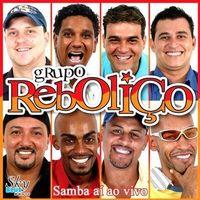 Thumb samba ai ao vivo a3763b88 7c34 445d 8d4a b0190da3a0f5
