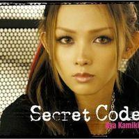 Thumb secret code 5336d6a4 8947 4b79 bdbc e2d69555cf83